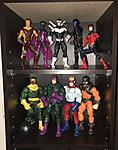 CRobTheCreator's Marvel Legends Room-img_4625.jpg