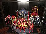 CRobTheCreator's Marvel Legends Room-img_4628.jpg