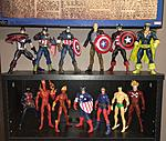 CRobTheCreator's Marvel Legends Room-img_4630.jpg