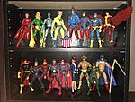 CRobTheCreator's Marvel Legends Room-img_4631.jpg