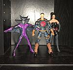 CRobTheCreator's Marvel Legends Room-img_4634.jpg