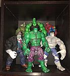 CRobTheCreator's Marvel Legends Room-img_4635.jpg