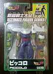 What's With My Piccolo?-dragonball-z-ultimate-figure-series-piccolo-new.jpg