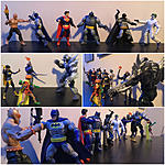 "DC Universe Classics 6"" Appreciation Thread-setup.jpg"