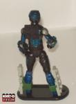 Kre-O Tech-kre-o-tech-cobra-sea-unicorn-rear.jpg