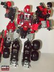 Kre-O Tech-kre-o-tech-ironhide-full-kreon-powered-partner-001.jpg