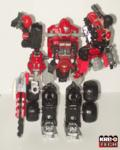 Kre-O Tech-kre-o-tech-ironhide-full-kreon-powered-partner-002.jpg