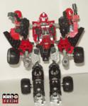 Kre-O Tech-kre-o-tech-ironhide-full-kreon-powered.jpg