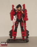 Kre-O Tech-kre-o-tech-red-knight-human-002.jpg