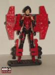 Kre-O Tech-kre-o-tech-red-knight-human-003.jpg