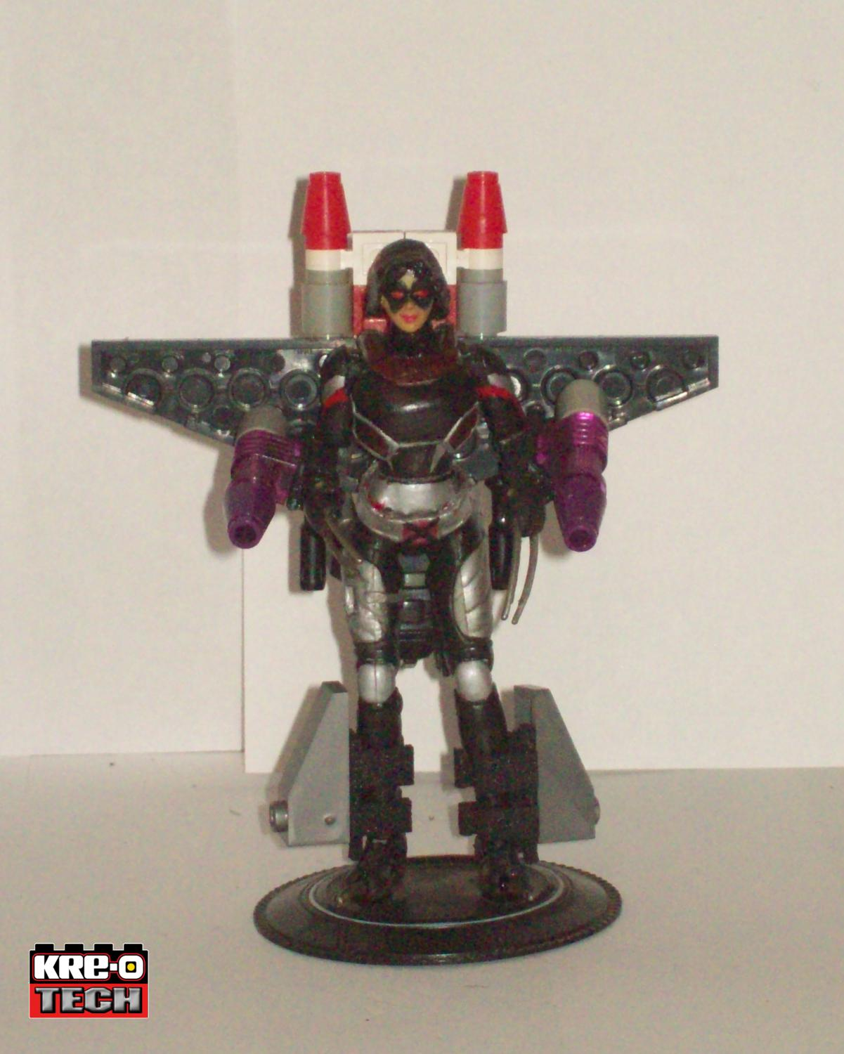 Kre-O Tech-kre-o-tech-x-force-x-23-test-prototype-suit.jpg