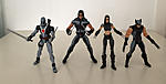 My Collection-xforce2.jpg