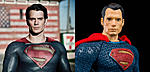 One:12 Collectvie Dawn of Justice Superman Photo Shoot-movies-man-steel-henry-cavill-superman-copy.jpg