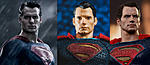 One:12 Collectvie Dawn of Justice Superman Photo Shoot-supes.jpg