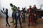 New to the Legends-avengers_huddle2.jpg