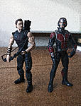 New to the Legends-antman1.jpg
