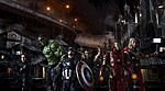 New to the Legends-avengers_huddle2new.jpg
