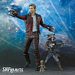 SH Figuarts Guardians of the Galaxy Vol. 2-1.jpg