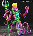 MotuC Cephalodious, Lord of Limbs-cephalodious-001.jpg