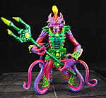MotuC Cephalodious, Lord of Limbs-cephalodious-002.jpg