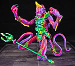 MotuC Cephalodious, Lord of Limbs-cephalodious-003.jpg