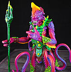 MotuC Cephalodious, Lord of Limbs-cephalodious-004.jpg