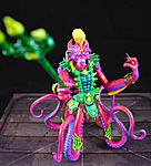 MotuC Cephalodious, Lord of Limbs-cephalodious-005.jpg