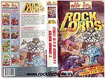 Rock Lords: Powerful Living Rocks.-rocklordsfrenchvhs.jpg
