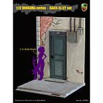 "1:12 Diorama Set: ""Back Alley"" by ACI Toys-03.jpg"