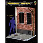"1:12 Diorama Set: ""Back Alley"" by ACI Toys-05.jpg"