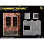"1:12 Diorama Set: ""Back Alley"" by ACI Toys-06.jpg"