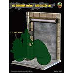 "1:12 Diorama Set: ""Back Alley"" by ACI Toys-01.jpg"