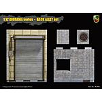 "1:12 Diorama Set: ""Back Alley"" by ACI Toys-02.jpg"