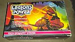 Legions of Power - Build For Battle! Tonka Discussion Thread-img_20170421_204057.jpg