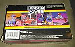 Legions of Power - Build For Battle! Tonka Discussion Thread-img_20170421_204123.jpg