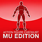 Free iPhone checklist for marvel universe-mu_edition.jpg