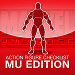 Free iPhone checklist for marvel universe-mu_edition-3.jpg