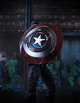 New to the Legends-cap3f.jpg
