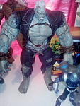 DC Collectibles Arkham City deluxe Solomon Grundy-img_20170507_113329.jpg