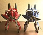 My Collection-img_2966.jpg