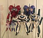 My Collection-img_3131.jpg