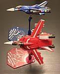 My Collection-img_3248.jpg
