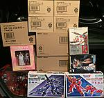 My Collection-img_3122.jpg