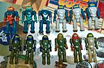 Legions of Power - Build For Battle! Tonka Discussion Thread-imag0627_1.jpg