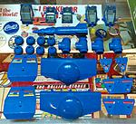Legions of Power - Build For Battle! Tonka Discussion Thread-imag0618_1.jpg