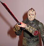 "Why I was/am very disappointed with Neca's Ultimate ""Jason Lives"" figure-cinema-fear-serie-2-jason-voorhees-17-.jpg"