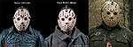 """Why I was/am very disappointed with Neca's Ultimate """"Jason Lives"""" figure-jasons.jpg"""