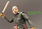 "Why I was/am very disappointed with Neca's Ultimate ""Jason Lives"" figure-shoulder.jpg"