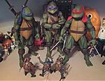 New NECA TMNT Teaser and Reveals-17069.jpeg