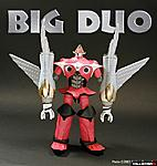 "Big O ""Megadeus"" Toys-duo1.jpg"